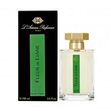 L`Artisan Parfumeur Fleur De Liane