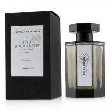 L`Artisan Parfumeur FOU d`Absinethe