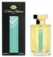 L`Artisan Parfumeur L`Eau Du Caporal