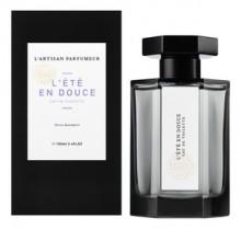 L`Artisan Parfumeur L`Ete en Douce