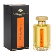 L`Artisan Parfumeur Mandarine