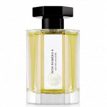 L`Artisan Parfumeur Mon Numero 09