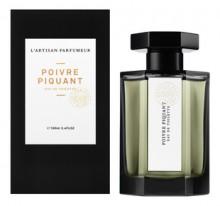 L`Artisan Parfumeur Poivre Piquant