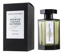 L`Artisan Parfumeur Premier Figuier Extreme