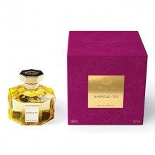 L`Artisan Parfumeur Rappelle-Toi