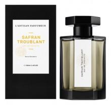 L`Artisan Parfumeur Safran Troublant
