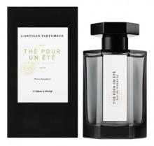 L`Artisan Parfumeur The Pour Un Ete