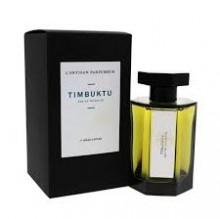 L`Artisan Parfumeur Timbuktu