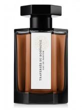 L`Artisan Parfumeur Traversee du Bosphore