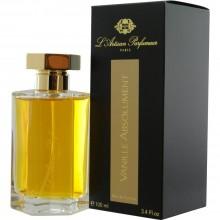 L`Artisan Parfumeur Vanille Absolument