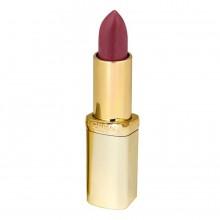 L`Oreal Color Riche Lip Blush