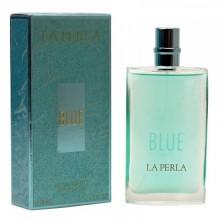 La Perla Blue