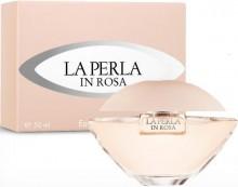 La Perla In Rosa