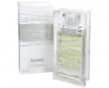 La Prairie Life Threads Silver