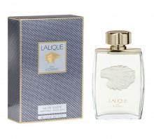 Lalique Lion