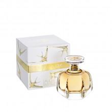 Lalique Living Lalique
