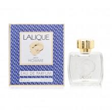 Lalique Pour Homme Le Faune
