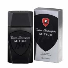 Lamborghini Mitico