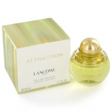 Lancome Attraction