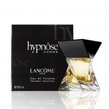 Lancome Hypnose Man