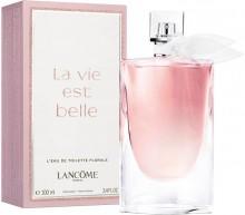 Lancome La Vie Est Belle L`eau Florale