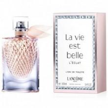 Lancome La Vie Est Belle L`eclat Eau De Toilette