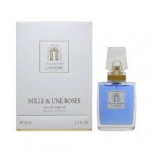 Lancome Mille & Une Roses