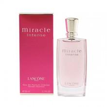 Lancome Miracle Intense