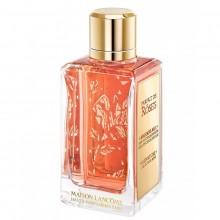 Lancome Parfait De Roses