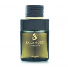 Lancome Sagamore