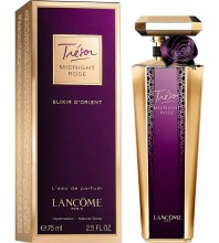 Lancome Tresor Midnight Rose Elixir D`orient