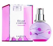 Lanvin Eclat D`Arpege Gourmandise