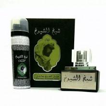 Lattafa Sheikh Al Shuyukh