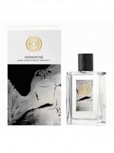 Le Cercle des Parfumeurs Osmanthe