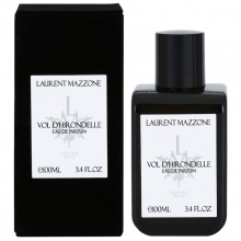 LM Parfums Vol D`hirondelle