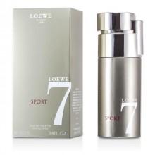 Loewe 7 Sport