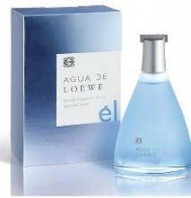 Loewe Agua De Loewe Man
