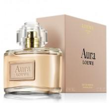 Loewe Aura