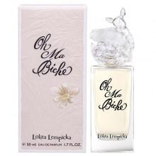 Lolita Lempicka Oh Ma Biche