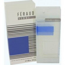 Louis Feraud Louis Feraud Man