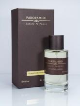 Luxury Perfumes Paropamiso