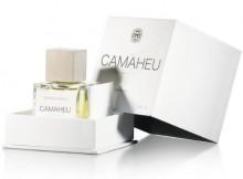Maison Gabriella Chieffo Camaheu