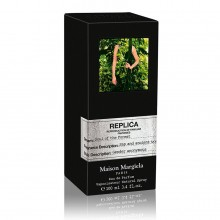Maison Martin Margiela Soul Of The Forest