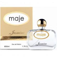 Maje Jasmine