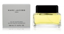 Marc Jacobs Marc Jacobs Men