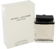 Marc Jacobs Marc Jacobs