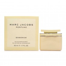Marc Jacobs Perfume Essence