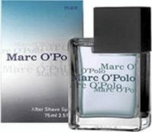 Marc O`Polo Signature Man