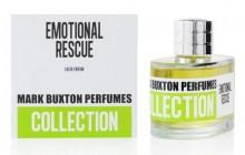 Mark Buxton Emotional Resque