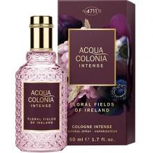Maurer & Wirtz 4711 Acqua Colonia Intense Floral Fields Of Ireland